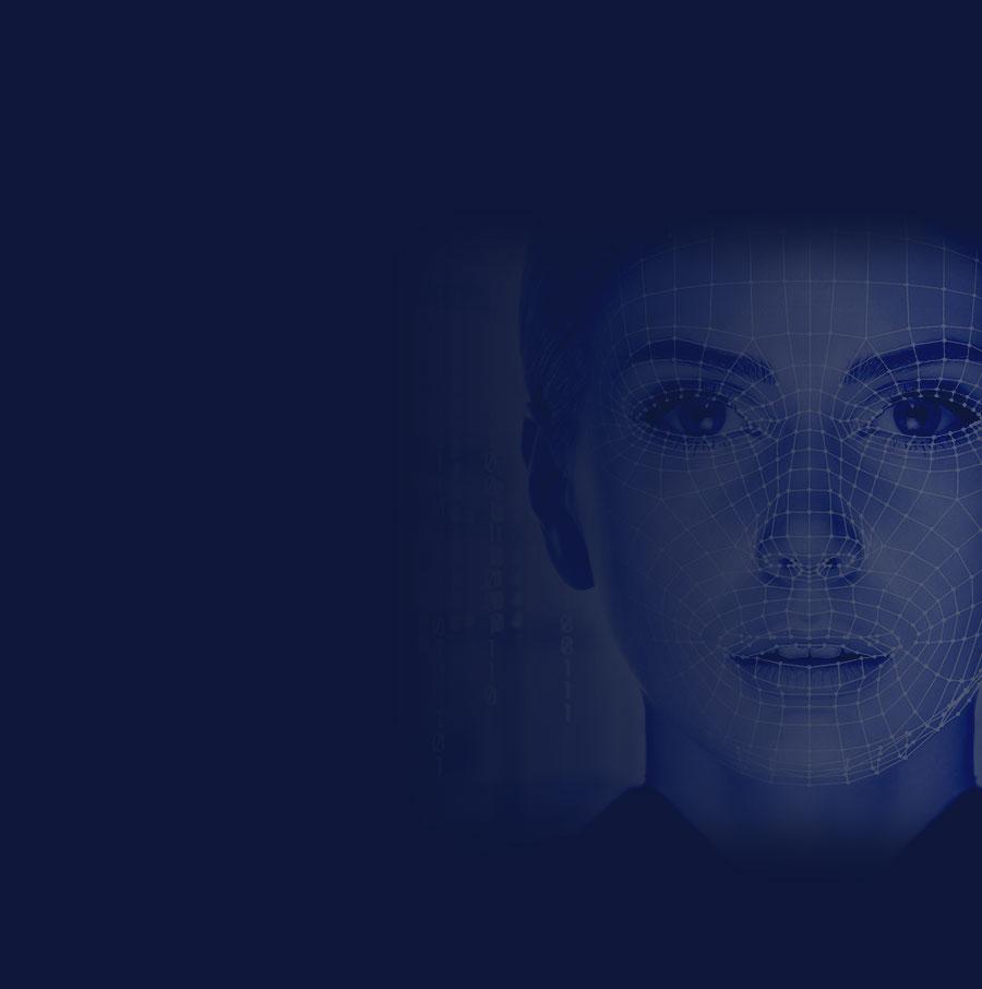 Vestibular FEI 2020