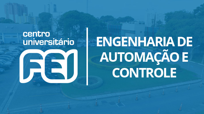 thumbnail video de engenharia de automação e controle