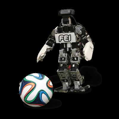 Robô Fei