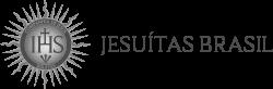 logotipo da companhia de jesus